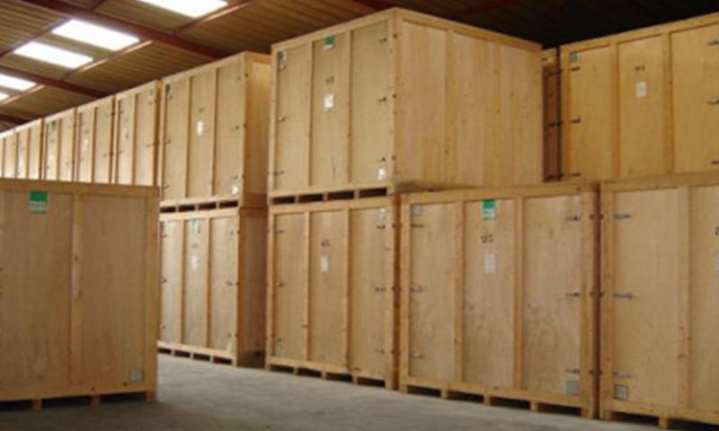 Garde meubles bruz en ille et vilaine abp rennes for Garde meuble rennes tarif