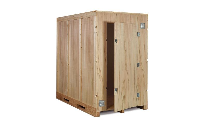 Garde meubles bruz en ille et vilaine abp rennes for Devis garde meuble